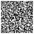 QR code with Medical Transport Services Amer contacts