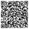 QR code with Wellworth Store contacts