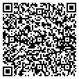 QR code with Lawson Plumbing contacts