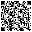 QR code with New Era Hair Salon contacts