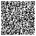 QR code with Ellen B Brantley contacts