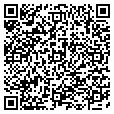 QR code with E-Z Mart 190 contacts