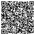 QR code with Youth House contacts