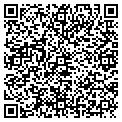 QR code with Johnsons Hardware contacts