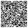 QR code with Cotter Oil Co contacts