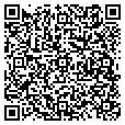 QR code with ABC Auto Sales contacts
