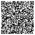 QR code with North Arkansas Urology contacts