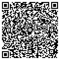 QR code with Dykstra-Long Gwendylen contacts