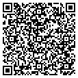 QR code with S & M Woodworks contacts