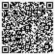 QR code with JES Corp contacts