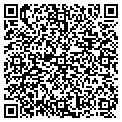 QR code with Sandy's Bookkeeping contacts