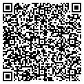 QR code with Signs Of Affection contacts