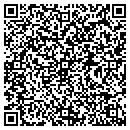 QR code with Petco Animal Supplies Inc contacts