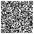 QR code with Quality Fence Co contacts