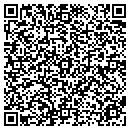 QR code with Randolph County Veterinary Cln contacts