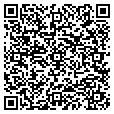 QR code with Kastl Trucking contacts