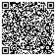 QR code with Orpin Concrete contacts