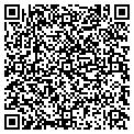 QR code with Mycropaths contacts