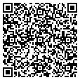 QR code with Super Suppers contacts