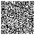 QR code with First United Methodist Preschl contacts