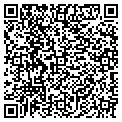 QR code with Pinnacle Country Club Pool contacts