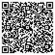 QR code with Susamca Inc contacts