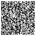 QR code with Conrad Gunther Sr contacts