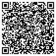 QR code with Arkansas-Land & Timber contacts
