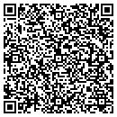 QR code with Alley Antiques contacts