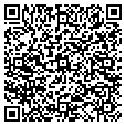 QR code with K & H Painting contacts