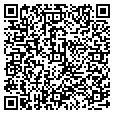 QR code with Alpharma Inc contacts