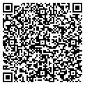 QR code with Keel's Heating & Air contacts