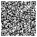 QR code with Bob's Bail Bonds contacts