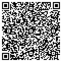 QR code with Hastings Books Music Video contacts