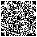 QR code with A Place For Everything Inc contacts