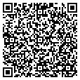 QR code with Galaxi C Store contacts