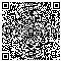 QR code with H & H Drafting Service contacts