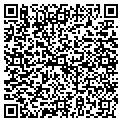 QR code with Arkansas Chapter contacts