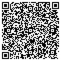 QR code with Watson Rankin & Assoc contacts