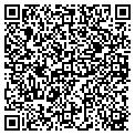 QR code with Area Clear Water Service contacts