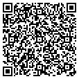 QR code with Landers Glass contacts