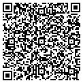 QR code with Pocahontas Healthcare Spec contacts