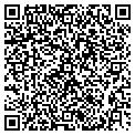 QR code with Julie J Traylor DC contacts