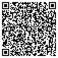 QR code with PETCO contacts