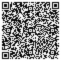 QR code with Suzanne M Trimble CPA contacts