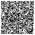 QR code with Prometric Testing Center contacts