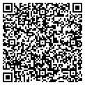 QR code with Arkansas Game & Fish contacts
