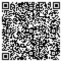 QR code with Robert Carlisle DDS contacts