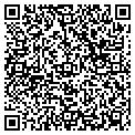 QR code with Pierce Properties contacts