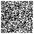 QR code with Gunter's Board & Care Home contacts